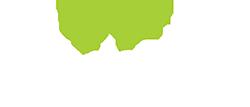 Abilitree Logo
